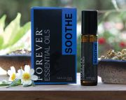 Forever Essential Oils Soothe